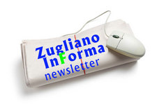 Newsletter-Subscription_New.jpg